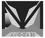 Motemps Tribot Avocats